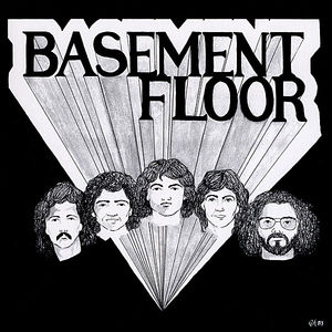 Basement Floor Greatest Hits 1