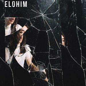 Elohim [Explicit Content]