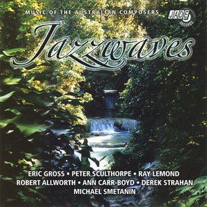 Jazzwaves