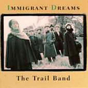 Immigrant Dreams