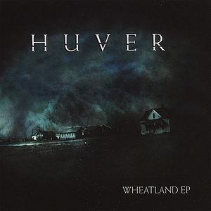 Wheatland EP