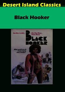 Black Hooker