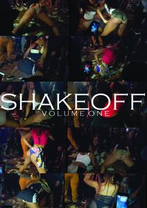 Shakeoff 1