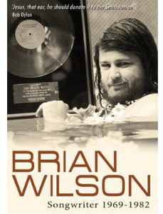 Songwriter 1969 - 1982 [Import]