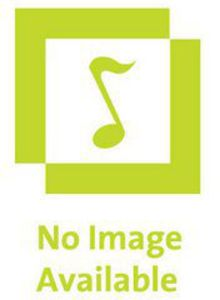Bach Arias & Duets /  Baroque Duets