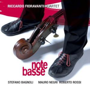 Note Basse [Import]