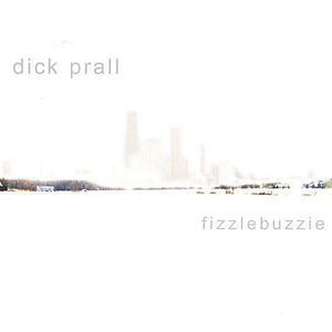 Fizzlebuzzie