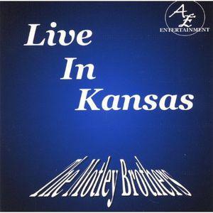 Live in Kansas