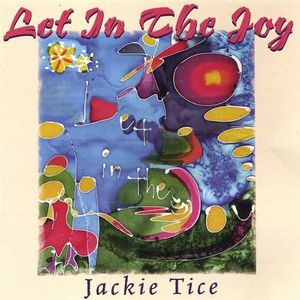 Let in the Joy