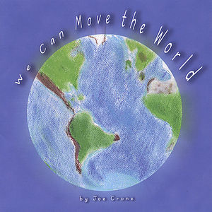 We Can Move the World