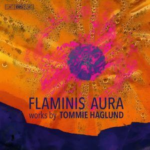 Flaminis Aura