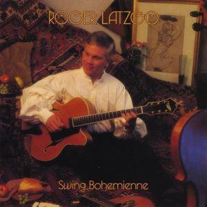 Swing Bohemienne
