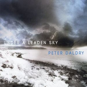 Under a Leaden Sky