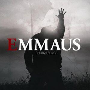 Church Songs