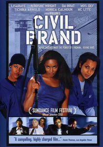 Civil Brand