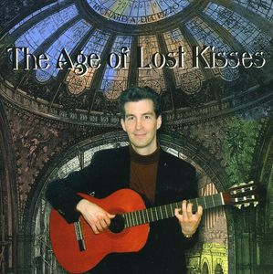 Age of Lost Kisses