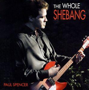 Whole Shebang