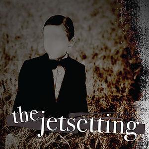 Jetsetting