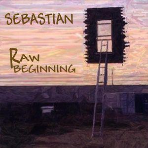 Raw Beginning