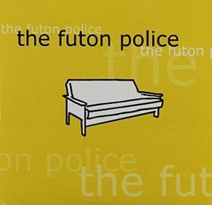 Futon Police