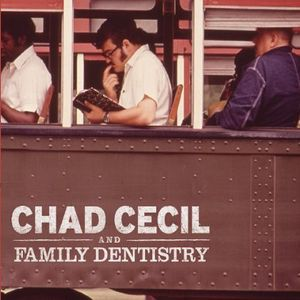 Chad Cecil & Family Dentistry