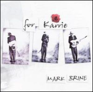 For Karrie