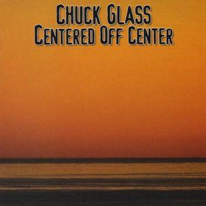 Centered Off Center