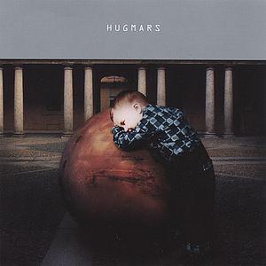 Hugmars