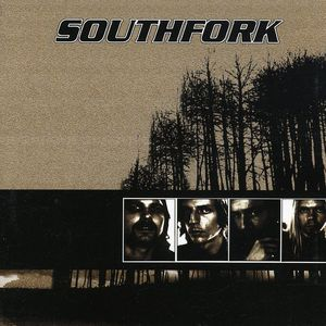 Southfork [Import]
