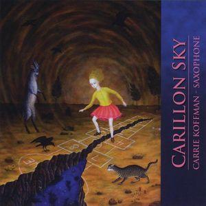 Carillon Sky