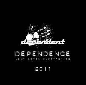 Dependence 2011 /  Various