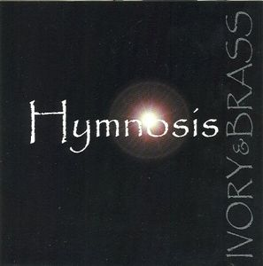 Hymnosis