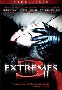 Three Extremes 2