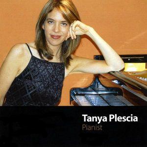 Tanya Vegvary Plescia