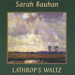 Lathrop's Waltz