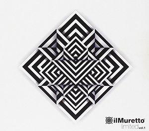 Il Muretto-Limited Vol. 1 [Import]