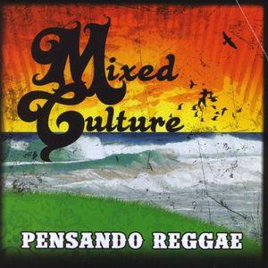 Pensando Reggae