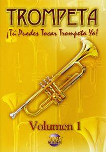 Trompeta 1