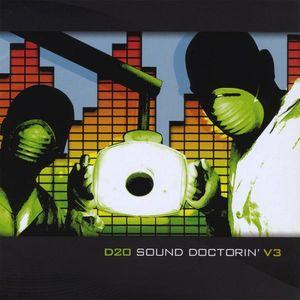 Sound Doctorin'