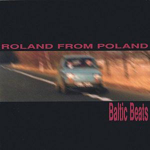 Baltic Beats