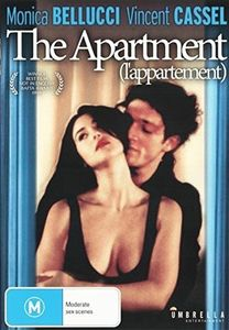 Apartment [Import]