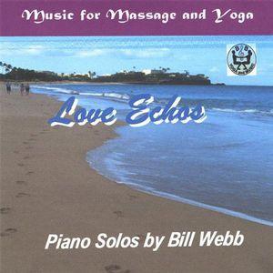 Love Echos