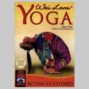 Yoga Paso a Paso Activa Tu Cuerpo [Import]