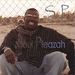 Soul Pleazah