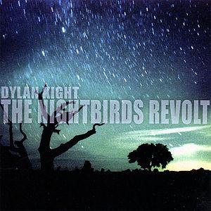 Nightbirds Revolt