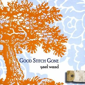 Good Stitch Gone