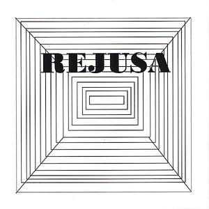 Rejusa