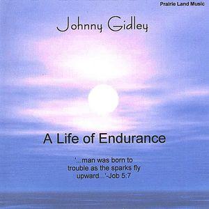 Life of Endurance
