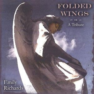 Folded Wings-A Tribute