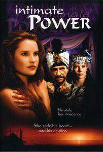 Intimate Power (1989)